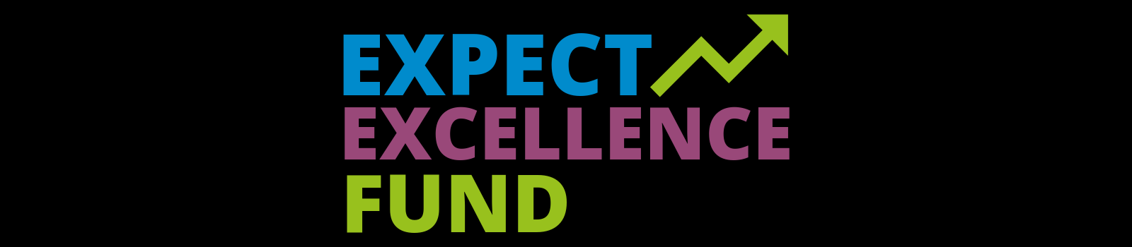 Expect Excellence Fund